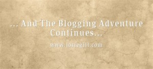 And-The-Blogging-Adventure-Continues
