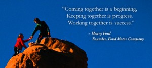 coming-together-is-a-beginning-keeping-together-is-progress-working-together-is-success-13