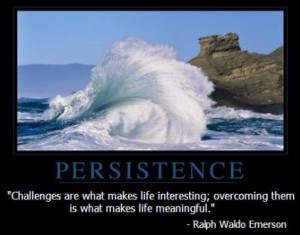 persistence1- RalphWaldoEmerson