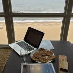 The Stay-cation Experience…