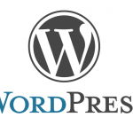 Did you know this… About WordPress?